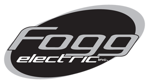 Fogg Electric // Sandpoint, Idaho