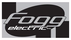 Fogg Electric // Sandpoint, Idaho